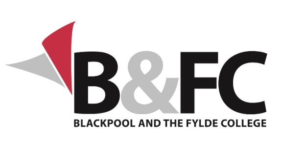 Blackpool and the Fylde