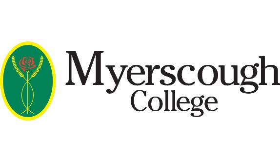 Myerscough-College