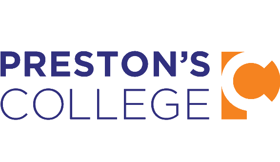 Prestons-College