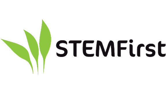 STEMFirst