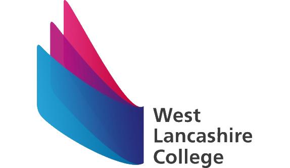 West Lancs